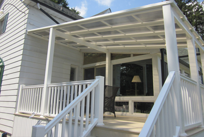 Standard Or Custom Patio Cover Options Available. Specializing In All Types  Of Awning U0026 Patio Cover Installations And Replacements.