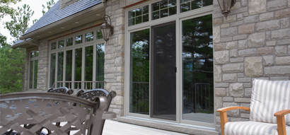 Welland Windows Replaced